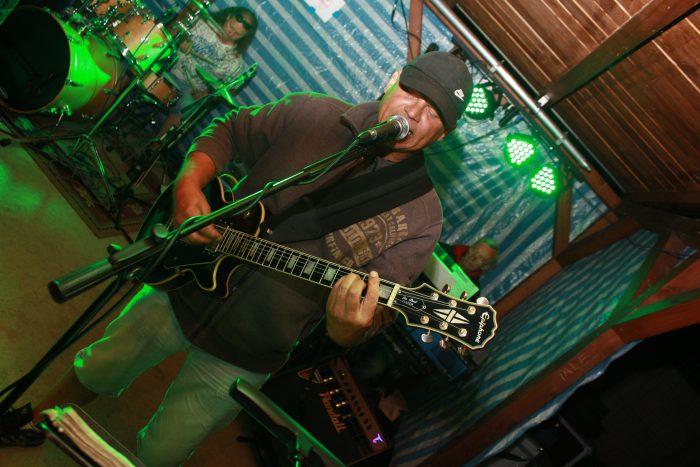 jarda s kytarou